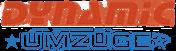 Logo - Dynamic Umzüge